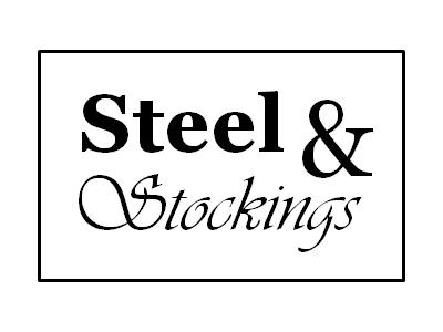 steel&s