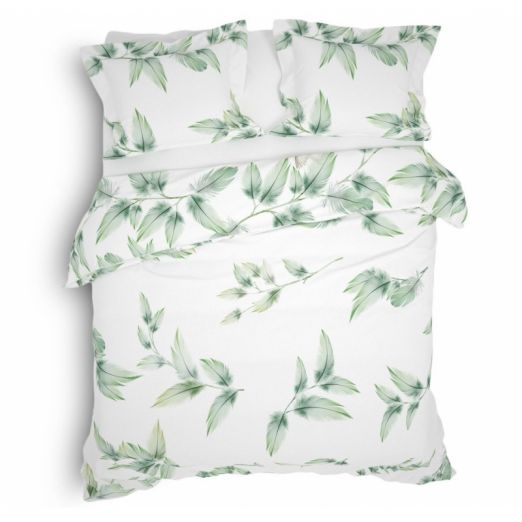 heckettlane-jamill-garden-green-1