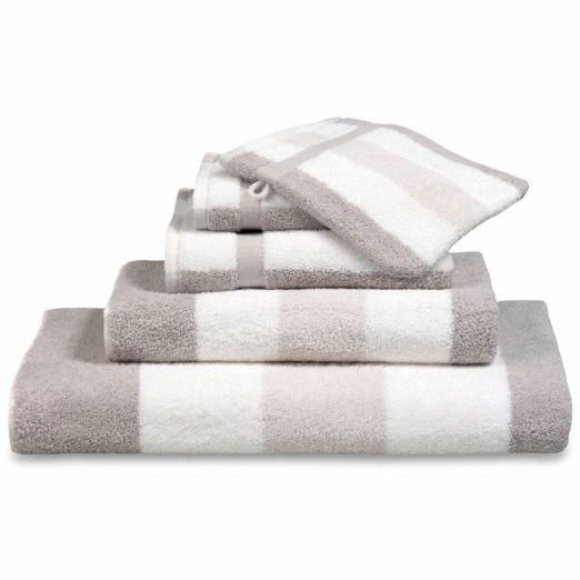 vandyck-vancouver-handdoek-linen