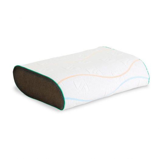 Mline-Pillow-You-groen-12