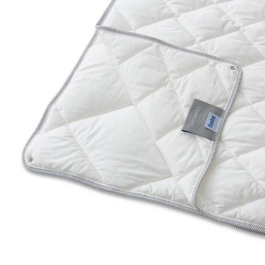 Auping-dekbed-4-Seizoenen-dekbed-Comfort-Synthetisch-detail