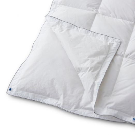 Auping-dekbed-4-Seizoenen-dekbed-Comfort-natuur-detail