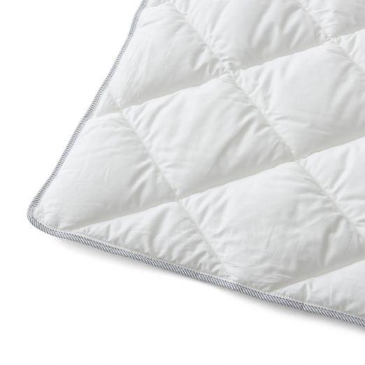 Auping-dekbed-Comfort-Synthetisch-3