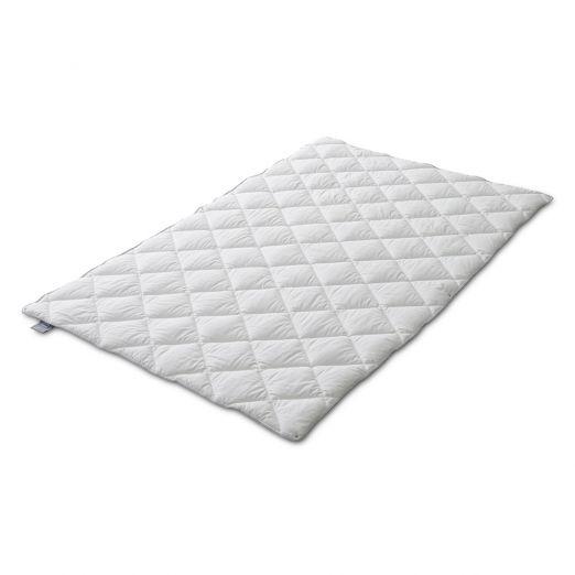 Auping-dekbed-Comfort-Synthetisch