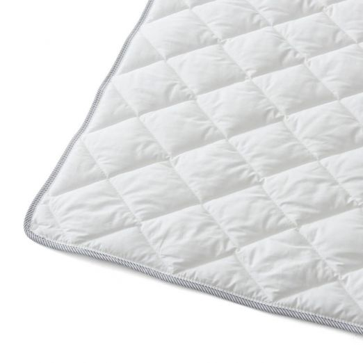 Auping-dekbed-Zomerdekbed-Comfort-Synthetisch-detail