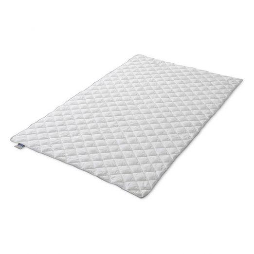 Auping-dekbed-Zomerdekbed-Comfort-Synthetisch