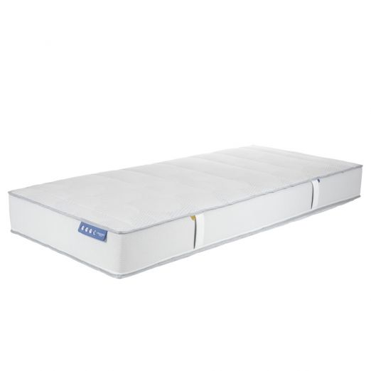 Ergosleep-matras-Latex550