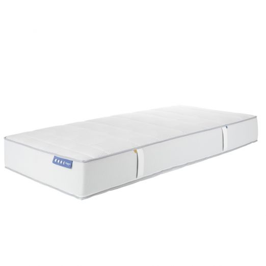 Ergosleep-matras-Pocket750