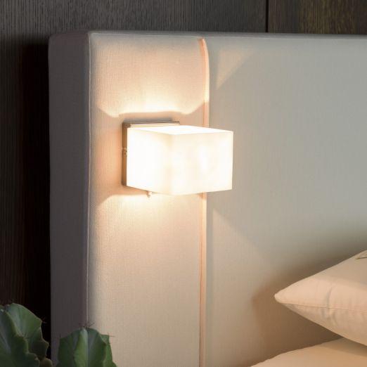Magnitude-Lucello-lampje