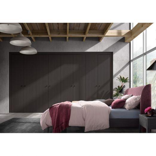 Mintjens-Sleepline-Multidressing-inbouwkast-donker