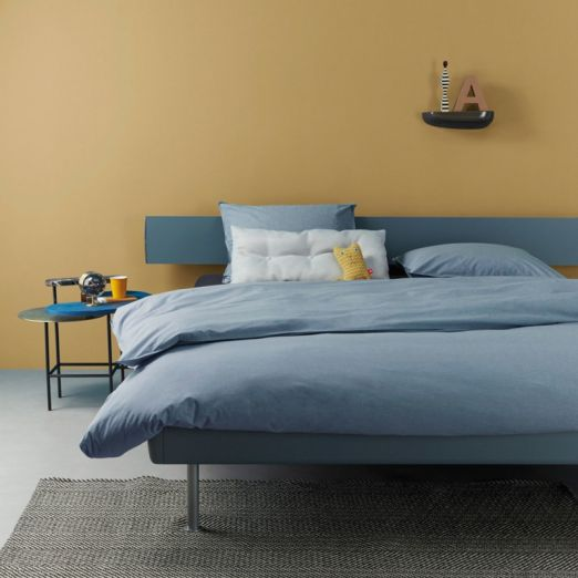 auping-chambray-blue-sfeer