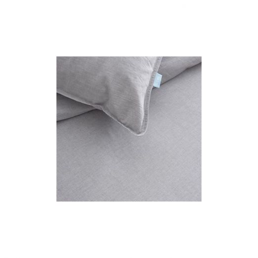 auping-chambray-grey-detail