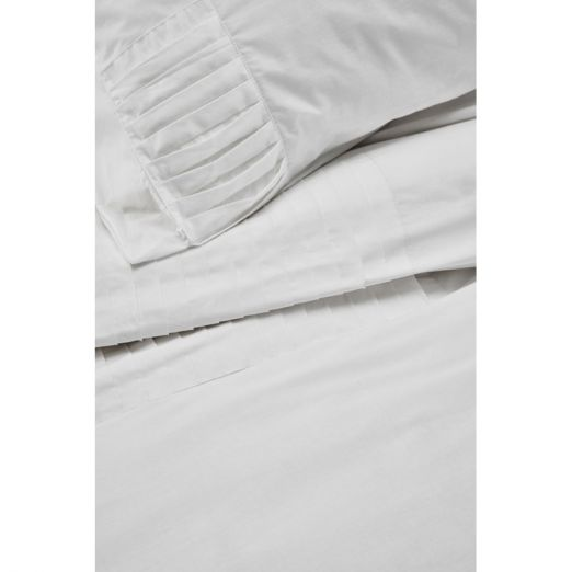 auping-pleated-white-detail