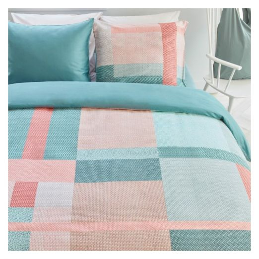 beddinghouse-capri-pastel-sfeer-2