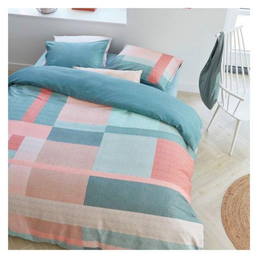 beddinghouse-capri-pastel-sfeer