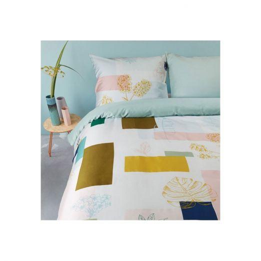 beddinghouse-femm-pastel-sfeer-2