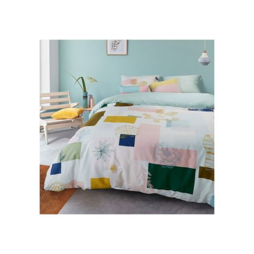 beddinghouse-femm-pastel-sfeer