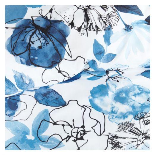 beddinghouse-floral-sketch-detail-2