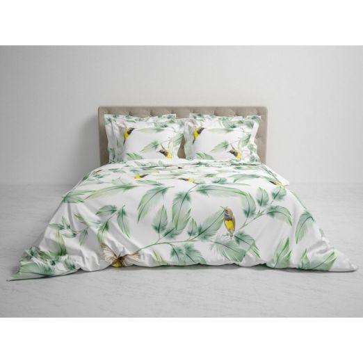 heckettlane-jamill-garden-green (3)