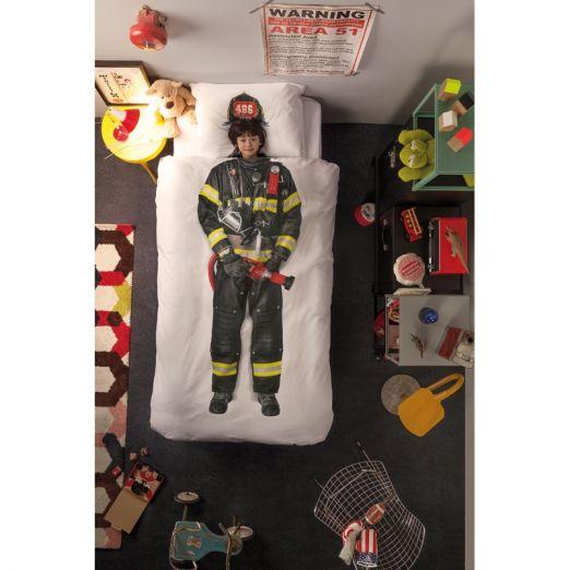 snurk-firefighter (2)