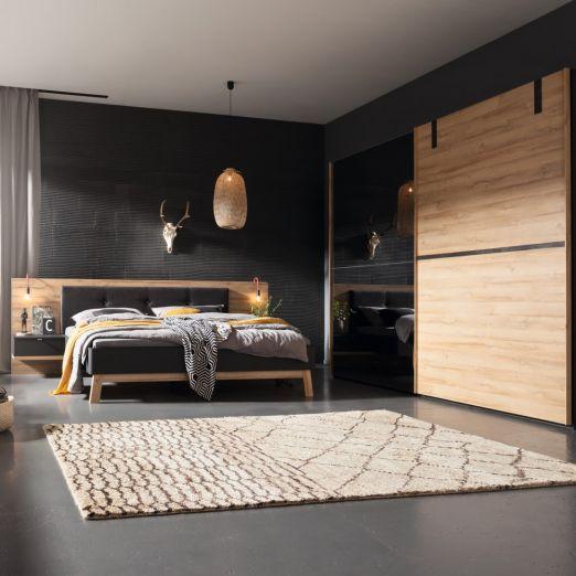 Nolte-Cepina-basalt-slaapkamer