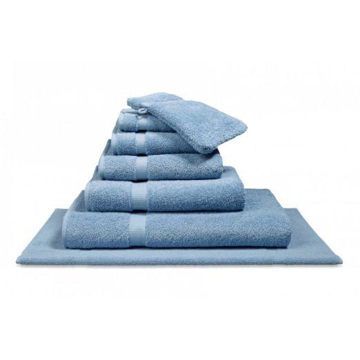 Vandyck-ranger-sky-blue-handdoeken