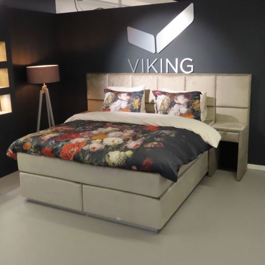 showmodel-viking-exclusive-continental-180x210
