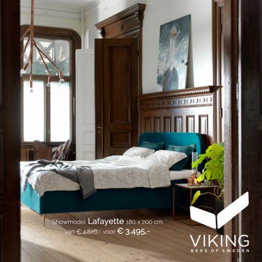 showmodel-viking-lafayette-180-200