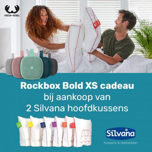 Gratis-rockbox-bold-bij-2-silvana-hoofdkussens