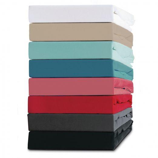 Hoeslakens_Jersey-Supreme-kleuren