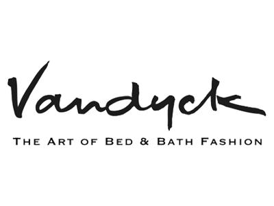 vandyck-logo