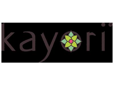 Logo-Kayori